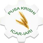 Pusa-Krishi
