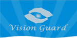 The Vision Guard