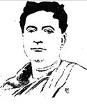 satyarthi