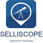 sellscope