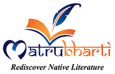 MB-New-Logo