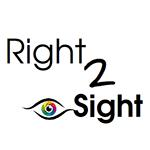 right2sight